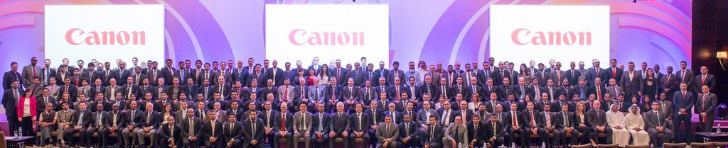 Canon ME highlights market growth opportunities at 2013 Partner Conference [qatarisbooming.com].jpg