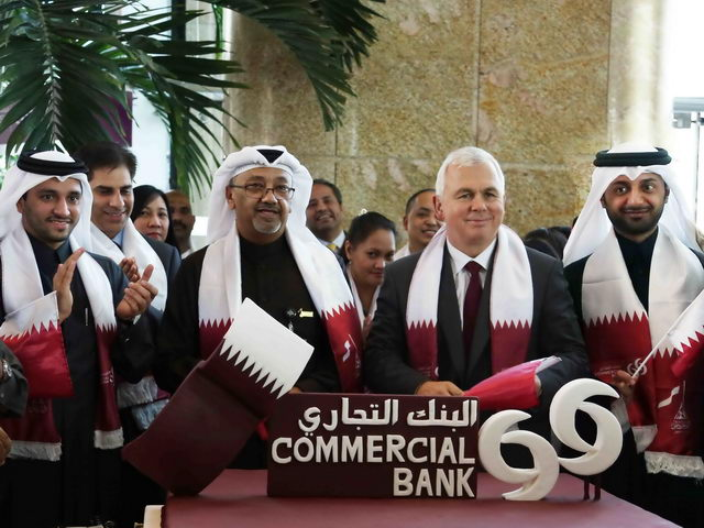 Commercial Bank marks National Day by giving back to Qatar 2 [qatarisbooming.com].jpg