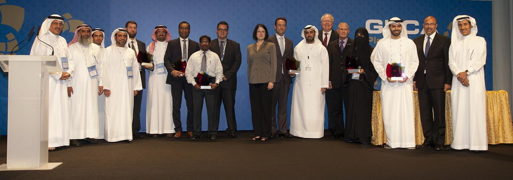 GPCA honours winners of GCC 2 [qatarisbooming.com].jpg