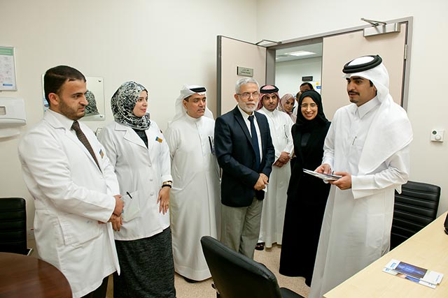 Al Wakra residents get access to 2 [qatarisbooming.com].jpg