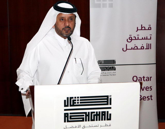 Ashghal signs contracts for 2 [qatarisbooming.com].jpg