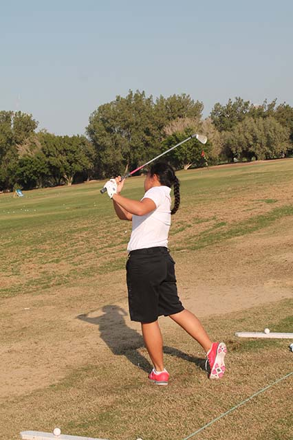Doha College golf lessons sponsored 2 [qatarisbooming.com].jpg