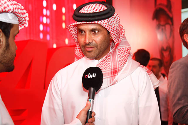 Ooredoo launches first 2 [qatarisbooming.com].jpg