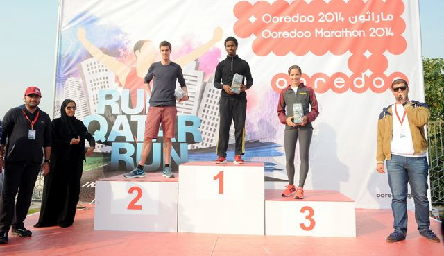 Ooredoo Marathon sees Qatar Run for Health 3 [qatarisbooming.com].JPG