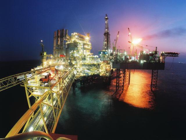 Natural Resources Recruitment Qatar