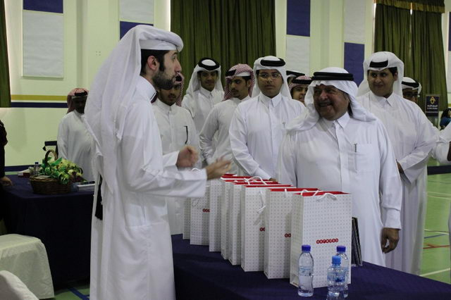 Gulf English School Careers 2 [qatarisbooming.com].jpg