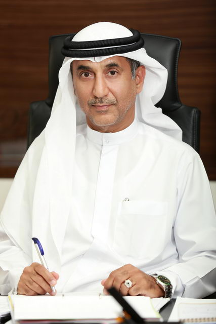 Dubai Investments committed to [qatarisbooming.com].jpg