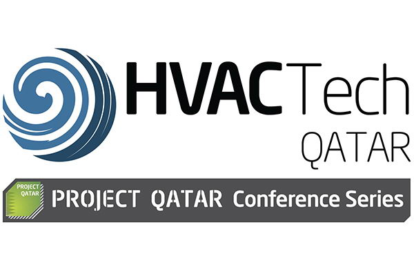 Hvactech Conference In Doha From 14 15 May 2014 Qatar Is