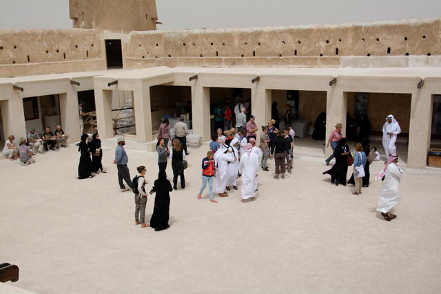 Record visitor numbers 3 [qatarisbooming.com].jpg