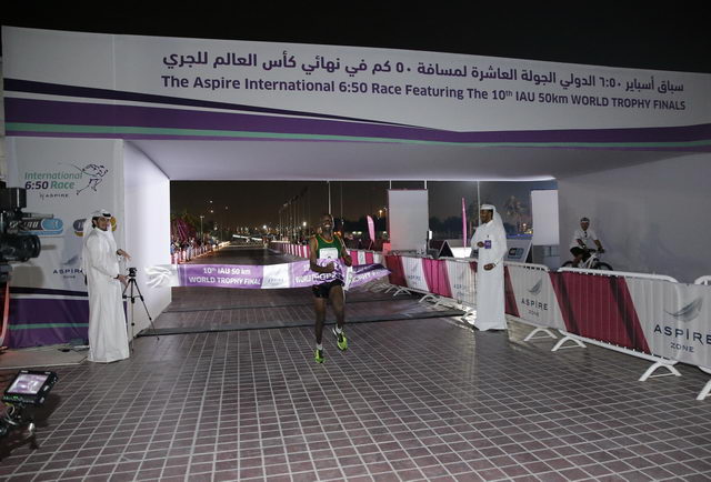 10th IAU 50 Km World 1 [qatarisbooming.com].jpg