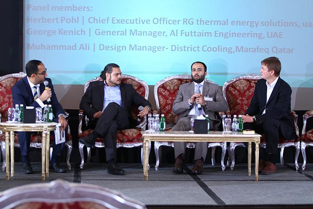 6th Annual Middle East District Cooling 2 [qatarisbooming.com]_0.jpg