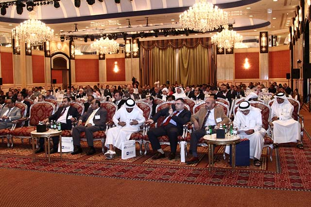 6th Annual Middle East District Cooling 3 [qatarisbooming.com].jpg