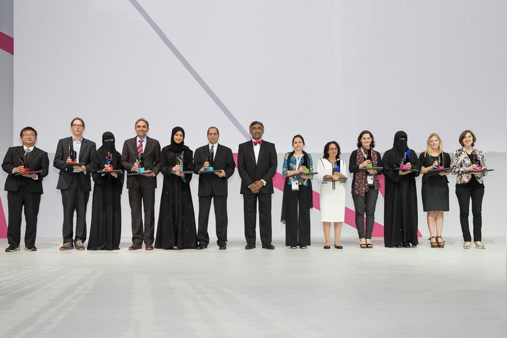 Award winners announced at 1 [qatarisbooming.com].jpg