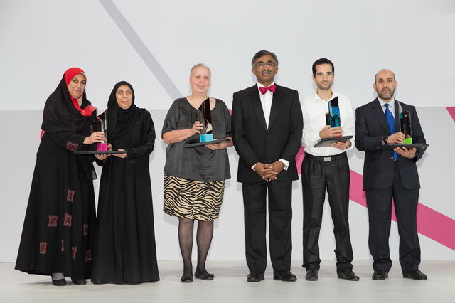 Award winners announced at 2 [qatarisbooming.com].jpg