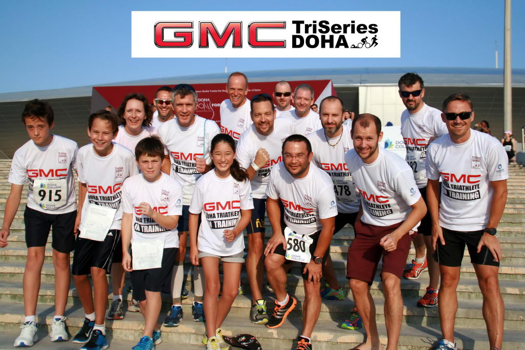 GMC Triathlon Series commences [qatarisbooming.com].jpg