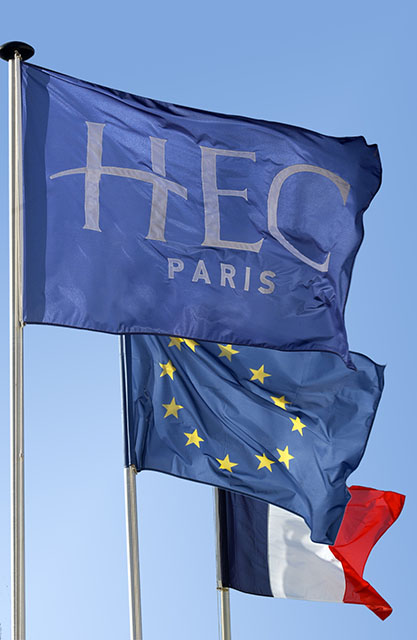 HEC Paris holds study tour in France 2 [qatarisbooming.com].jpg