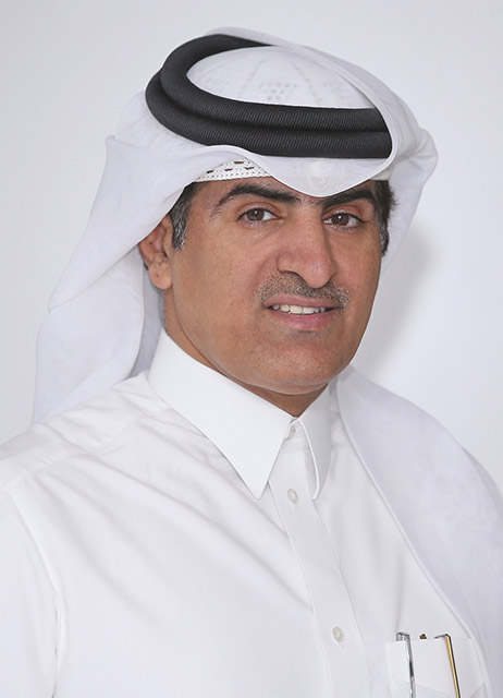 Muntajat is the main sponsor 2 [qatarisbooming.com].jpg