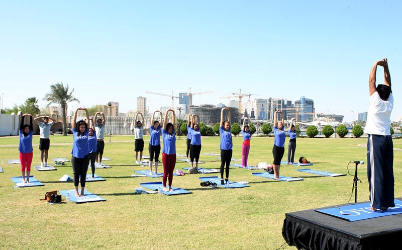 OYSHO Yoga Day in Doha 3 [qatarisbooming.com].jpg