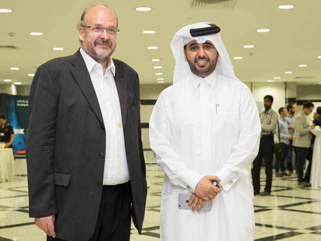 QBIC launches monthly Speaker 2 [qatarisbooming.com].jpg