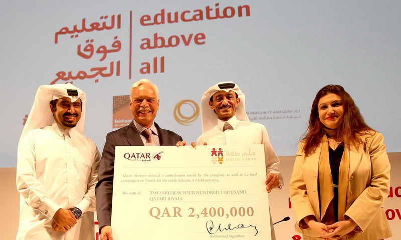 Qatar Airways extends 2.4 million [qatarisbooming.com].jpg
