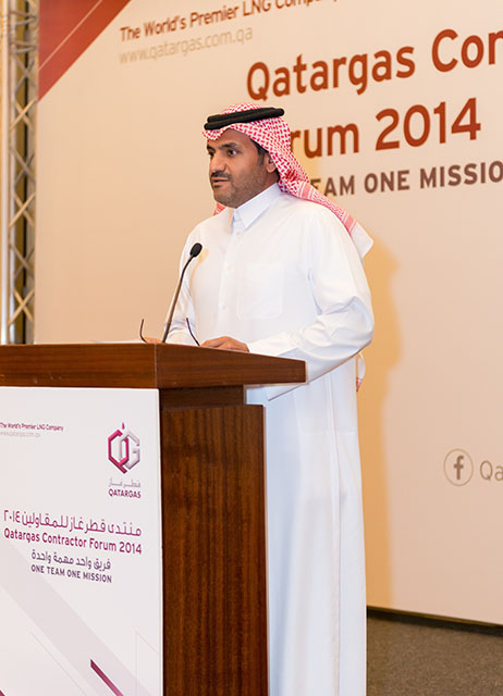 Qatargas hosts Contractor Forum 2 [qatarisbooming.com].jpg