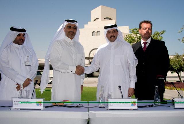 Saleh Al Hamad Al Mana Co  becomes exclusive automotive partner of