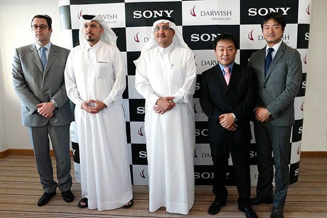 Sony's regional business planning 2 [qatarisbooming.com].jpg