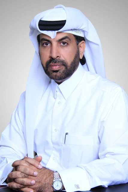 CEO of Qatar Stock Exchange [qatarisbooming.com].jpg