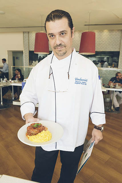 Carluccio's launches its exciting 2 [qatarisbooming.com].jpg