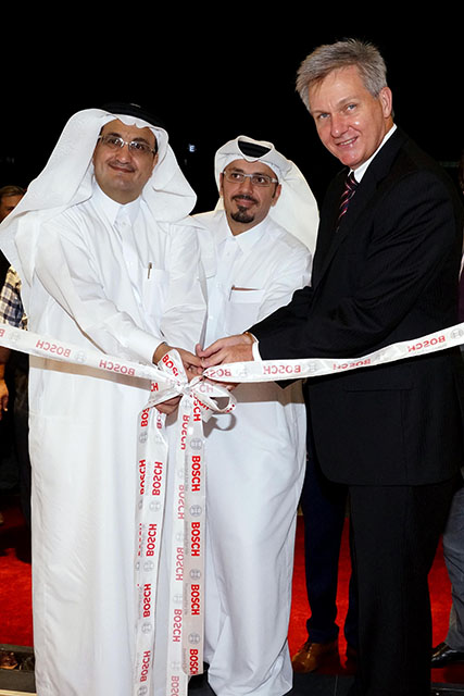 Darwish Technology launches its flagship 2 [qatarisbooming.com].jpg