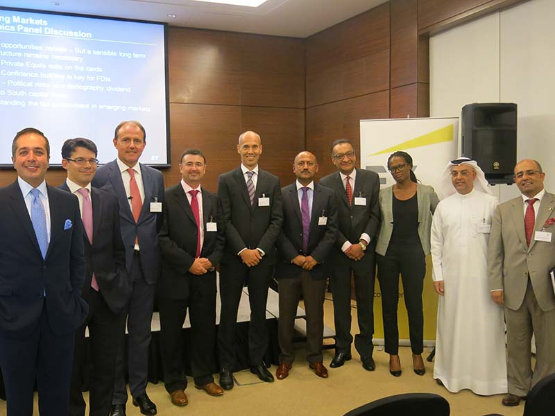 EY organizes seminar on outbound 2 [qatarisbooming.com].jpg