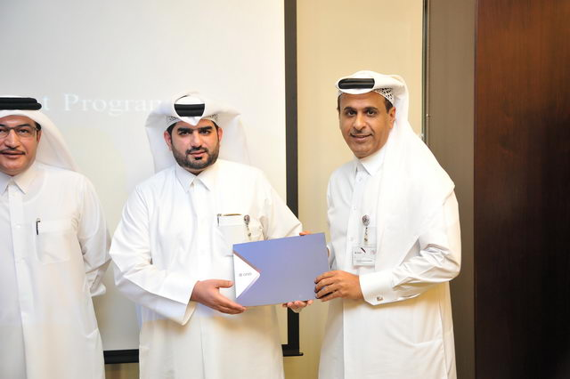QNB continues to develop 1 [qatarisbooming.com].JPG