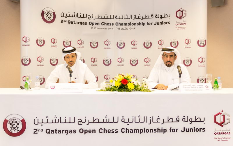 Qatargas invites young chess [qatarisbooming.com].jpg