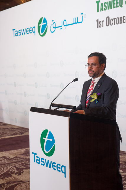 Tasweeq holds 5th Annual 1 [qatarisbooming.com].jpg