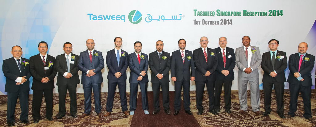 Tasweeq holds 5th Annual 2 [qatarisbooming.com].jpg