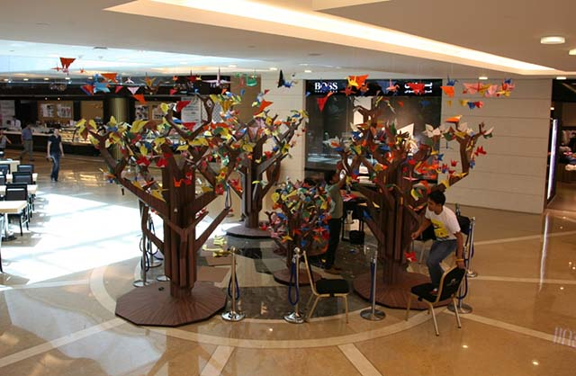 The Gate Mall celebrates Eid Al Adha 2 [qatarisbooming.com].jpg