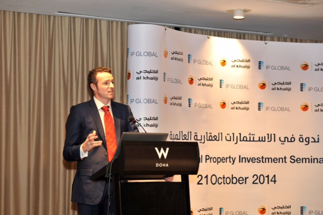 al khaliji hosted IP Global 2 [qatarisbooming.com].jpg