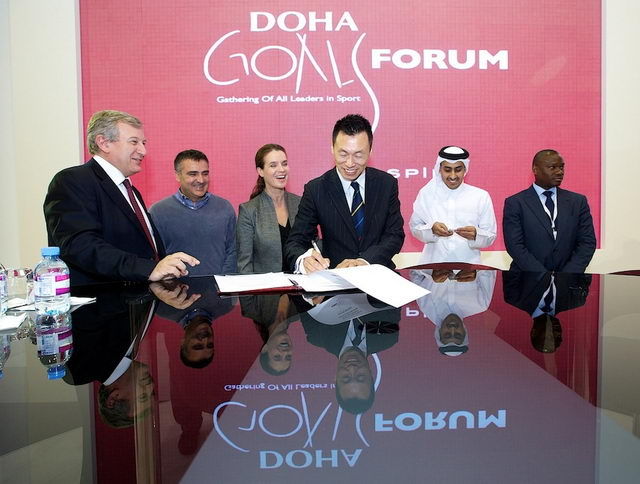 Global Leaders pursue transformational agenda 2 [qatarisbooming.com].jpg