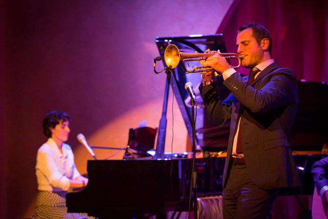 Jazz at Lincoln Center returns with new 3 [qatarisbooming.com].jpg