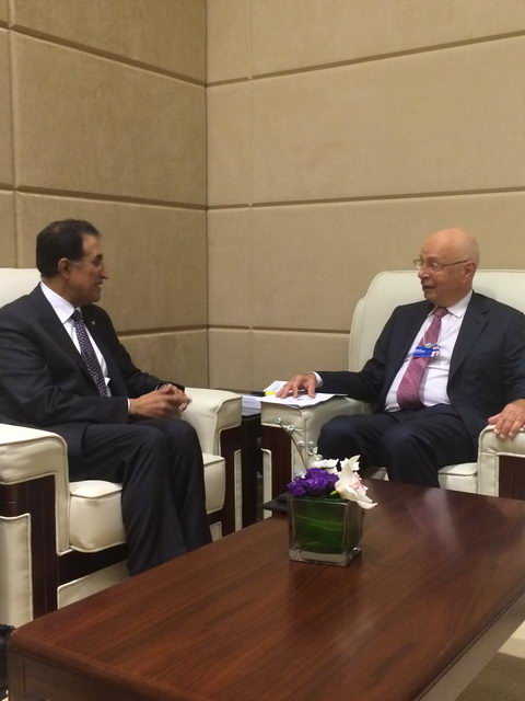 Ooredoo Group Chairman meets with founder 2 [qatarisbooming.com].jpg