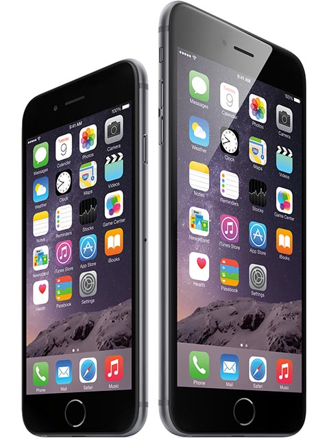 Ooredoo launches iPhone 6 and iPhone [qatarisbooming.com].jpg