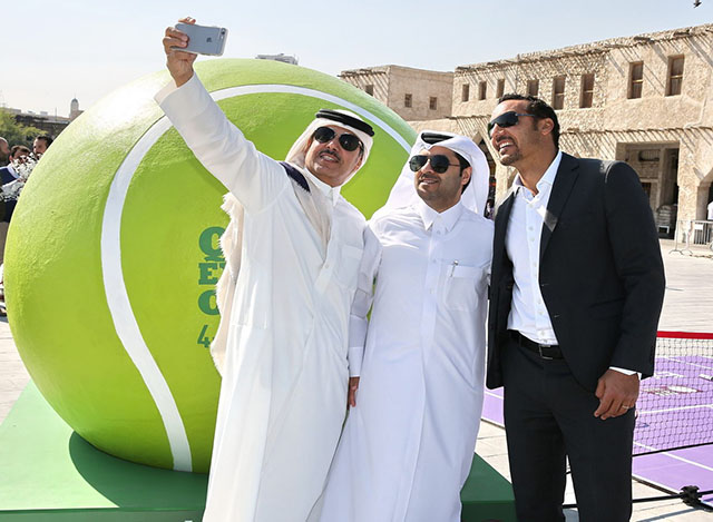 ExxonMobil Qatar and QTF launch 2 [qatarisbooming.com].jpg