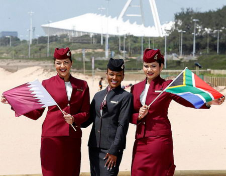 Qatar Airways to expand [qatarisbooming.com].jpg