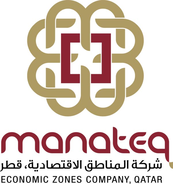 Manateq will be the official Economic 2 [qatarisbooming.com].jpg