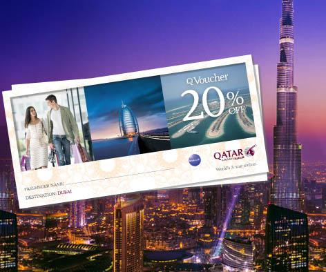 Qatar Airways offers 20 discount [qatarisbooming.com].jpg