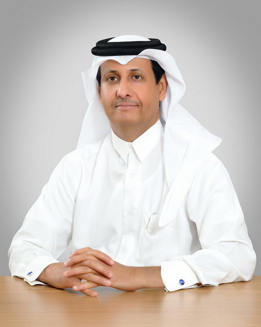 al khaliji records 17pc 1 [qatarisbooming.com].jpg