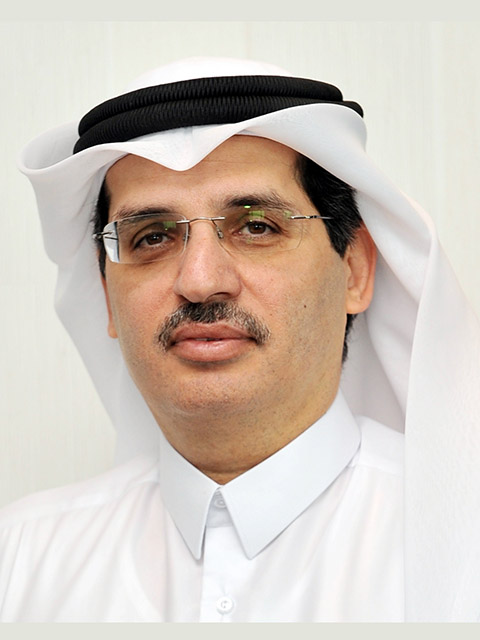Ooredoo reports 1H 2015 revenue 2 [qatarisbooming.com].jpg