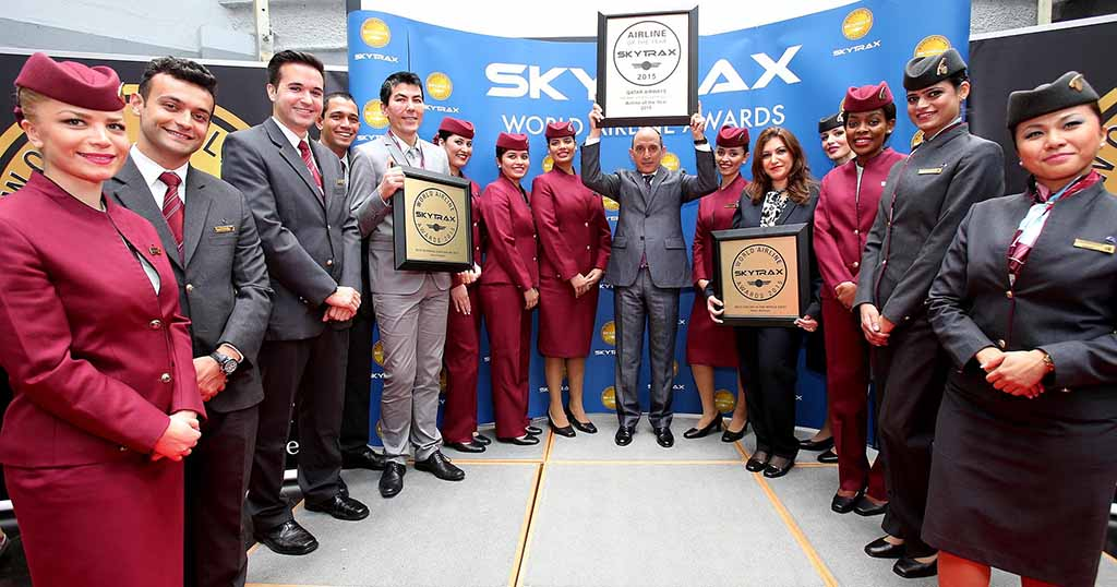 Qatar Airways wins Airline 3 [qatarisbooming.com].jpg