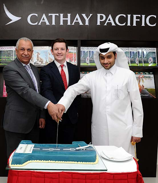 Cathay Pacific celebrates first successful 2 [qatarisbooming.com].jpg