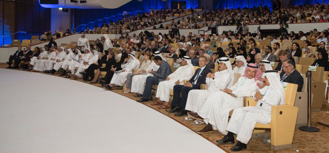 Official opening of Middle East 3 [qatarisbooming.com].jpg